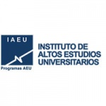 Instituto de Altos Estudios Universitarios