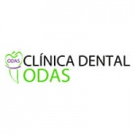 Clínica Dental Odas