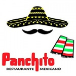 Panchito Restaurante Mexicano